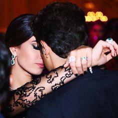 Words can't say  #mylove #casamentolalaediegosala { obrigada @higorblanco pelo flagra!  }