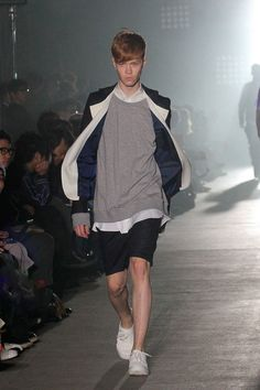 Fucking Young! » Sise Fall/Winter 2013