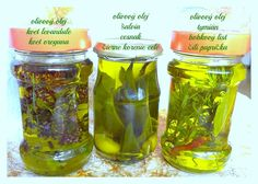 Salvia, Mason Jars, Ale, Food, Sage, Ale Beer, Essen, Mason Jar, Meals