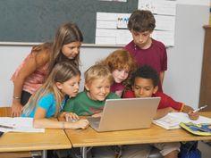 7 Apps for Teaching Children Coding Skills | Edutopia