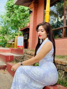 Visit the post for more. Beauty Full Girl, Beauty Women, Burmese Girls, Myanmar Women, Asian Model Girl, Girl Hijab, Curvy Women Fashion, Beautiful Asian Women, Sexy Asian Girls