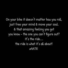 National Poetry Day! ....so here's one from All About The Ride!  #AATR #allabouttheride #cycling #bicycling #ride #lovecycling #lovetheride #roadcycling #mtb #poetry #nationalpoetryday