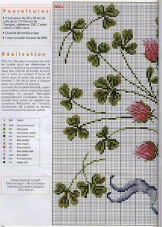 Crochet Knitting Artigianato: ricamo