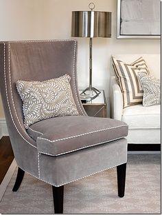 Если вам надоел однообразный вид вашей мягкой мебели, если хочется обновить интерьер, добавить несколько оригинальных штрихов, контрастный отделочный кант…