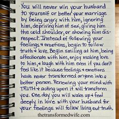 Prayer For My Marriage, Marriage Scripture, Marriage Thoughts, Prayer For Family, Marriage Help, Healthy Marriage, Marriage Advice, Love And Marriage, Rekindle Relationship