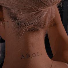 Body Tattoos, I Tattoo, Diy Wedding Reception, Buffy Summers, Aesthetic Tattoo, Hot Couples, Pretty Tattoos, Aesthetic Vintage, Music Lovers