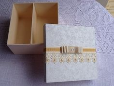 image   Lembranças para casamento   Régia Arruda   Flickr