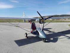 Ultralight Plane, Aircraft Parts, Airplane, Dyi, Planes, Arrow, Aviation, Sport, Vehicles