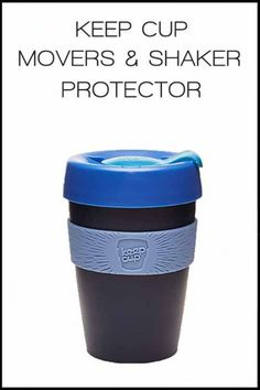 KEEP CUP MOVERS & SHAKERS PROTECTOR | OttenCoffee - Mesin Kopi , Coffee Grinder , Barista Tools , Kopi Indonesia