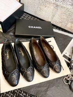 Dior Bags, Best Handbags, Hermes Handbags, Gucci Bags, Best Designer Bags, Designer Belts, Designer Handbags, Chanel Backpack, Chanel Purse
