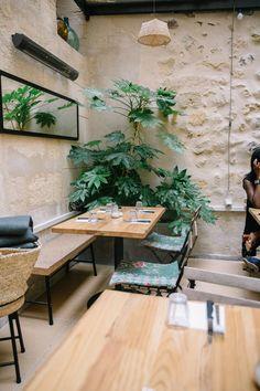 Reisen In Europa, Restaurant, Clawfoot Bathtub, 1, Environment, Arquitetura, Bordeaux France, Travel Inspiration, Tips