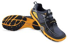 Topo Athletic Mens Halsa Training Gym Shoe CharcoalMango 11 DM US * Check out the image by visiting the link.