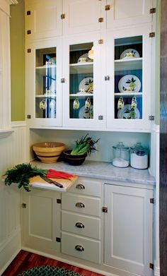Enchanting Kitchen cabinets layout app,Kitchen design layout online and Small kitchen remodel apartment therapy. Cheap Kitchen Remodel, Galley Kitchen Remodel, Kitchen Redo, Kitchen And Bath, New Kitchen, Kitchen Remodeling, Room Kitchen, Ranch Kitchen, Condo Kitchen