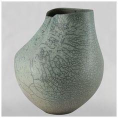 15 Raku Ideen Keramik Raku Raku Keramik