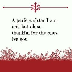Funny happy birthday sister quotes shirts 30 New ideas - Funny Sister Shirts - Ideas of Funny Sister Shirts - Funny happy birthday sister quotes shirts 30 New ideas Sweet Sister Quotes, Sister Poems, Sister Quotes Funny, Funny Quotes, Nephew Quotes, Daughter Poems, Quotes Quotes, Thank You Sister Quotes, Older Sister Quotes