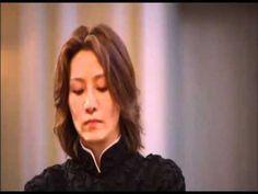 Tomomi Nishimoto : Conductor (Japan)