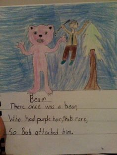 31 Kids Who Are Too Clever for Their Own Good