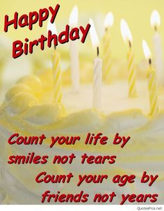 Friendship Birthday Quotes New Funny Encouragement Quotes Quotesgram Birthday Greetings Friend, Birthday Message For Friend, Happy Birthday Quotes For Friends, Birthday Wishes For Friend, Birthday Wishes Messages, Birthday Card Sayings, Wishes For Friends, Birthday Cards, Hd Happy Birthday Images