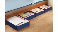 15 cm hoog WENKO Onderbedbox in set van 4 koop je online bij OTTO. Hier vind je de mooiste WENKO Onderbedbox in set van 4 en bestel je vandaag nog online.