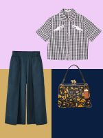 "What Refinery29 Editors Are Buying Right Now #refinery29  http://www.refinery29.com/refinery29-fashion-tips-spring-clothes-2016#slide-8  Saving Up For...""They're definitely a splurge, especially for sandals, which I tend to wear down while walking a ton during the warmer months. But I'm swooning over the hardware, which is par for the course for me with anything Alexander Wang. It's also the rare slide that feels polished, not schlubby. Luckily, I have some more time to save up for a pair…"