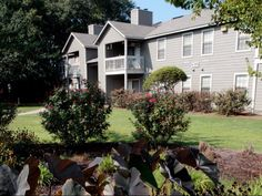 If you are looking more spacious places to live in# Dothan, Come and ...