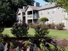 Fieldcrest#Apartments provide decent and safe #Dothan #apartments ...