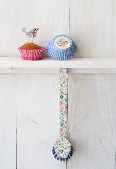 GreenGate- My Home Style