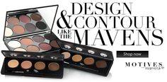 Design and Contour like the Motives Mavens. http://www.shop.com/twelvetwelve/home+260.xhtml