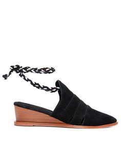 Sapatos femininos moda 2015 ^.^ | Meiga e Louca