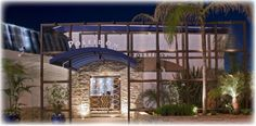 About The Poseidon Restaurant Del Mar | San Diego Seafood | Dining on the Beach