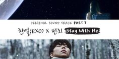 Heize, Chanyeol x Punch, and Jung Seung Hwan top Instiz chart for the second week of December 2016 http://www.allkpop.com/article/2016/12/heize-chanyeol-x-punch-and-jung-seung-hwan-top-instiz-chart-for-the-second-week-of-december-2016