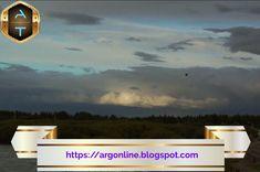Da Calafate al ghiacciaio Perito Moreno, un tour da sogno nella foresta patagonica. | Argentina Tour Patagonia, Airplane View, Tours, Buenos Aires Argentina, Brunettes