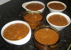 Healthy Ground Beef Recipes | Best Stew Recipe