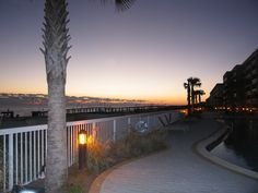 181 listings: Destin FL real estate, condos & homes for sale. Search Emerald Coast and homes online using established Destin realtors at Destin Real Estate, LLC Destin Florida, Destin Beach, Florida Beaches, Fort Walton Beach, Condos For Sale, Beach Photos, Luxury Homes, Beautiful Places, Celebration