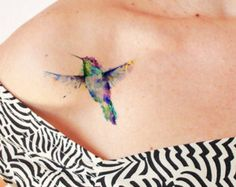 sewing needle tattoo - Google Search