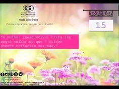 #Dica | Audiobook – 31 Segredos de uma Mulher Inesquecível | O diário da Zoe