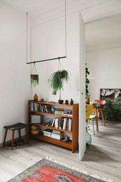 Les plantes d'intérieur - À la mode Montréal