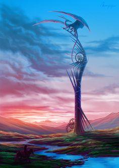 http://fc03.deviantart.net/fs71/i/2012/280/a/c/the_clock_tower_by_qirai-d5h2olk.png