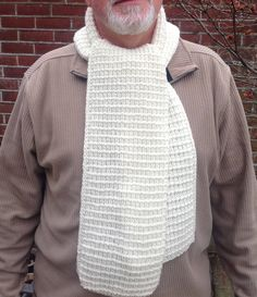 A personal favourite from my Etsy shop https://www.etsy.com/uk/listing/559316360/adult-handknitted-scarf-ladies-scarf #giftsforher #giftsforhim #xmas #winterscarf #handknittedscarf #ladiesscarf #mensscarf #accessories #hatsandscarves