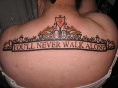 Google Image Result for http://live4liverpool.com/wp-content/uploads/2010/12/reds-tattoo-1.jpg