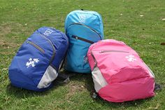Backpack Casual Bags, Mountaineering, Backpacks, Sports, Outdoor, Outdoors, Sport, Women's Backpack, Hill Walking