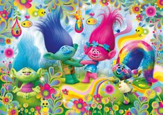 dreamworks-trolls-cupcake-rainbows-24-maxi-pcs-supercolor_6tsZGR7.jpg (1400×991)