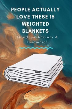 Modern interior House Design Trend for 2020 Weighted Blanket Amazon, Effects Of Insomnia, Rem Sleep, Pcos Diet, Interesting Information, How To Get Sleep, Angst, Weight Loss Supplements, Natural Treatments