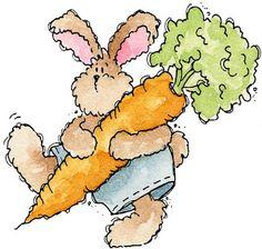 coelho-cenoura-pascoa