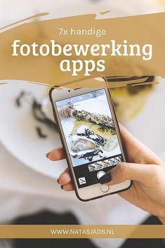 Good Instagram Captions, Instagram Tips, Foto Smartphone, Photoshop Tips, Lightroom, Blog Tips, Instagram Story Template, Photography Tips, Photo Editing
