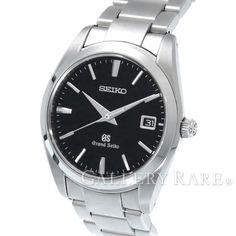 セイコー グランドセイコー クォーツ SBGX061 SEIKO 腕時計