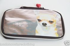 CHIHUAHUA SILVER NOOK/ KINDLE CASE WITH HANDLE  Mouse over image to zoom     CHIHUAHUA SILVER NOOK/ KINDLE CASE WITH HANDLE  Zoom InZoom Out  Sell one like this     CHIHUAHUA SILVER NOOK/ KINDLE CASE WITH HANDLE