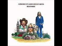 America`s Greatest Hits (Full Album)