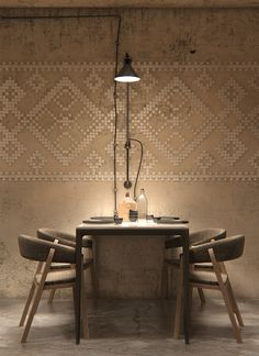 Wabi Sabi Restaurant on Behance