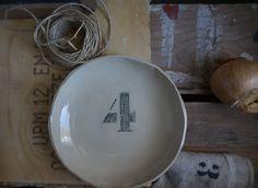 LUKKILI handmade ceramics